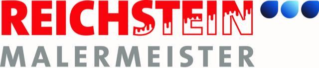 Maler Reichstein Logo